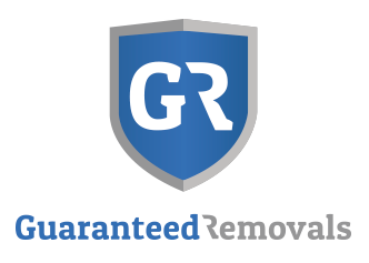 Guaranteed Removals