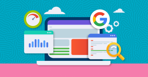 SERP-Analysis-and-Why-It-Matters-For-Your-Brand-