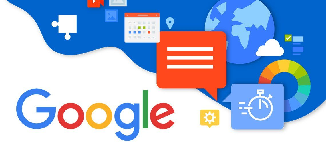Googles_Webmaster_Blog_Hero-1