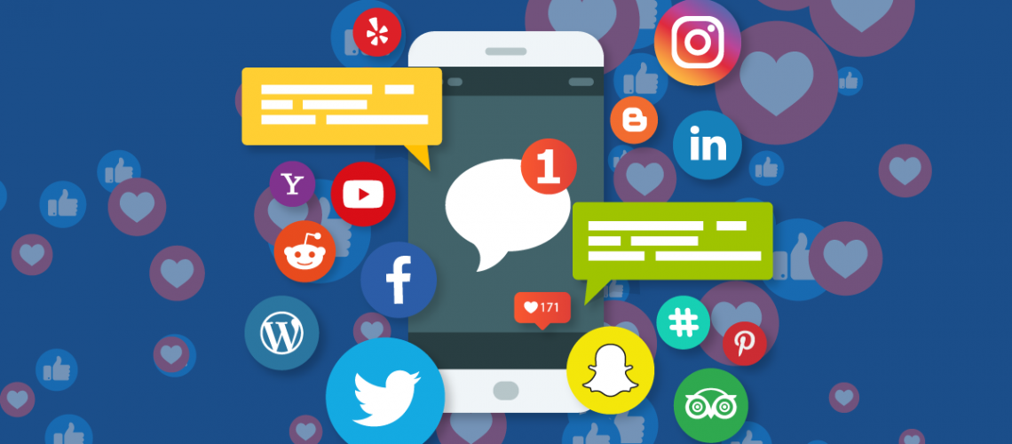 Social-Media--A-Necessary-Risk-of-Doing-Business