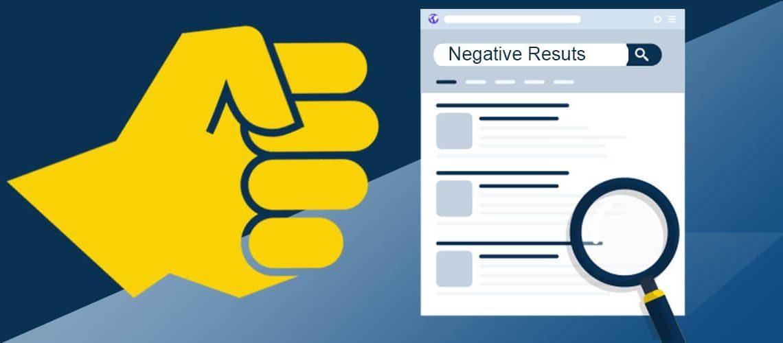 combat-negative-search-results