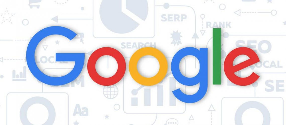 Google's Most Impactful Changes And Their Effects On Reputation